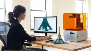 Is 3D printing set to transform the way we design and build everything?