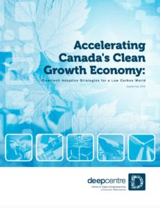 clean-growth-economy-cover